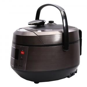 پلوپز هایسونگ مدل 600