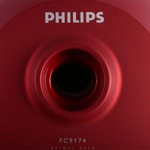 جارو برقی فیلیپس مدل FC9174