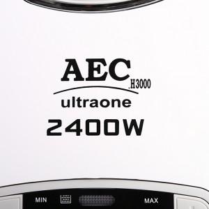 جارو برقی آ ای سی مدل AEC
