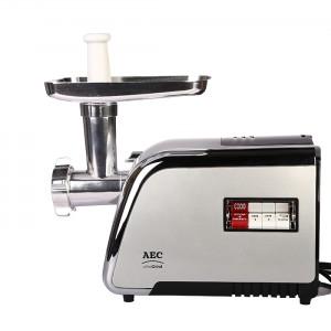 چرخ گوشت آ ای سی مدل AEC-3250R