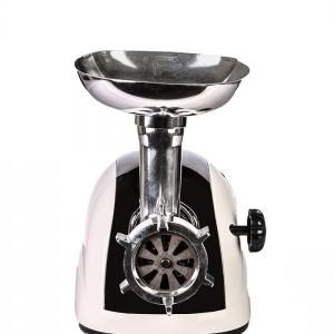 چرخ گوشت هافنر مدل H0-75