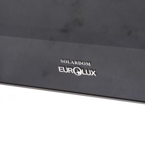 سولاردام یورولوکس مدل EU-SD034-90GDP