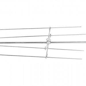 آون توستر سان ورد مدل SWF-40R