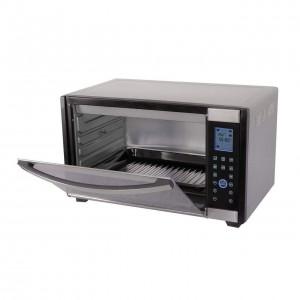 آون توستر آ ای سی مدل -H5200