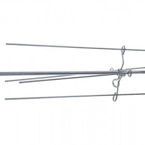 آون توستر افبا مدل EFBA-1004