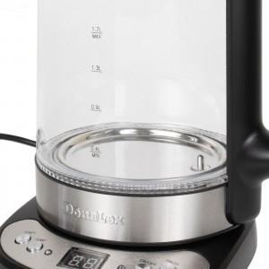 چای ساز دونالکس مدل DN-185