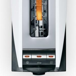 توستر براون مدل HT550