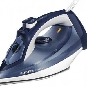 اتوبخار فیلیپس مدل GC2994/20