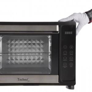آون توستر تکنو مدل TE-355