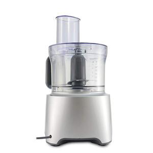 غذاساز کنوود مدل FP304SI