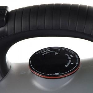اتو بخار پارس خزر مدل SI-702