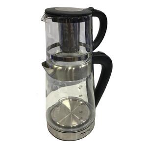 چای ساز مک استایلر کد 311