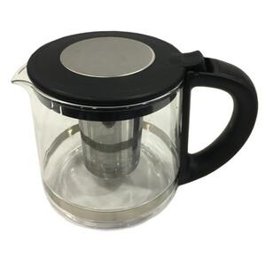 چای ساز مک استایلر کد 312