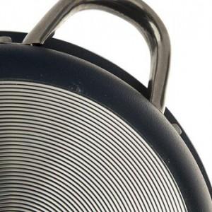 تابه لاوان الکتریک مدل تیتان سایز 20