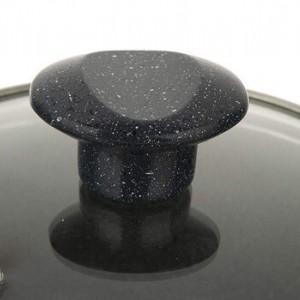 تابه لاوان الکتریک مدل تیتان سایز28