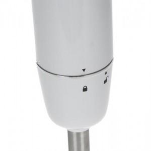 گوشت کوب برقی فلر مدل HB500