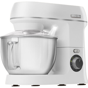 ماشین آشپزخانه سنکور مدل  STM 3750WH-EUE3