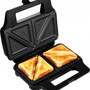 ساندویچ ساز سنکور SSM 9940SS
