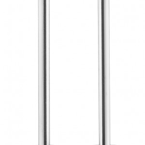 گوشت کوب برقی سنکور مدل SHB 5601GR