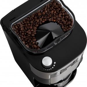 قهوه ساز سنکور مدل  SCE 7000BK