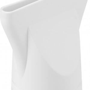 سشوار مو سنکور مدل  SHD 8200GD