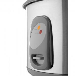 پلوپز سنکور مدل SRM 1800S