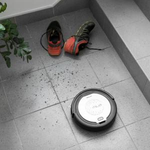 جارو رباتیک سنکور SRV 1000SL