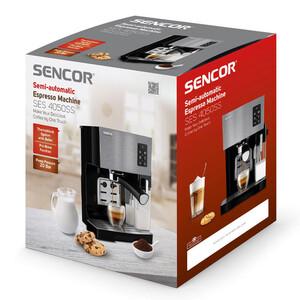 اسپرسو ساز سنکور مدل SES 4050SS