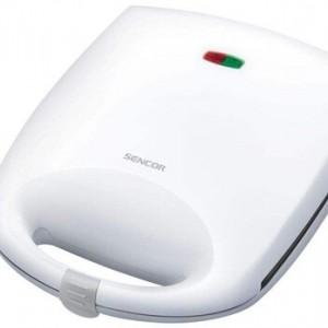 ساندویچ ساز سنکور مدل SSM8700WH