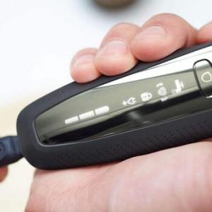 ماشین اصلاح موی صورت فیلیپس مدل S6630/11