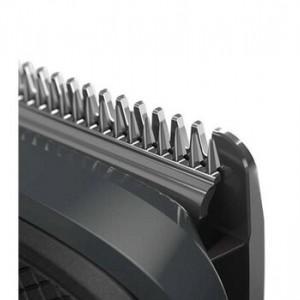 ست اصلاح فیلیپس مدل  MG5730/15