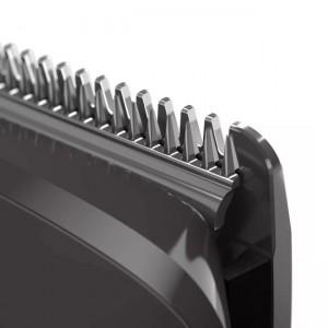 ست اصلاح فیلیپس مدل MG7735
