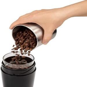 آسیاب قهوه دلونگی مدل kg210