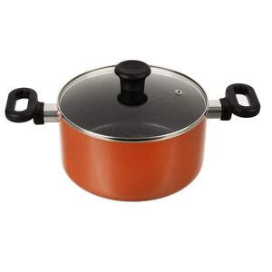 سرویس پخت و پز 15 پارچه تفال مدل Prima