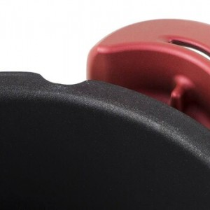 زودپز تفال مدل Clipso Minut Duo گنجایش 5 لیتر