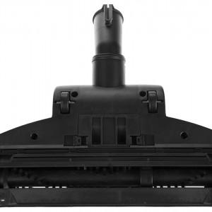 جاروبرقی فلر مدل VC 209