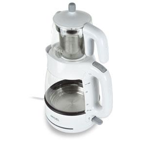 چای ساز میگل مدل TS 070 به همراه قوری اضافه