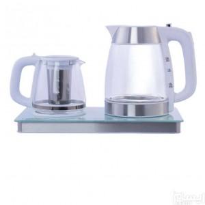 چای ساز Dessini 8008