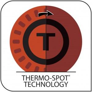 سرویس قابلمه 14 پارچه تفال  مدل Tempo Flame
