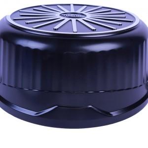 سرویس قابلمه 12 پارچه گرانیتی مدل آلونسو