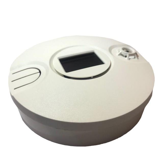 دتکتور حرارتی بیسیم مدل RHD-117