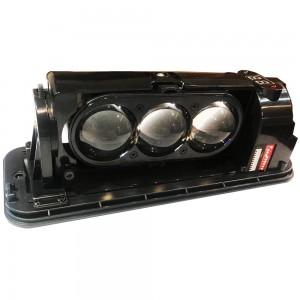 سنسور بیم 3 خطی رابین مدل RLB-248