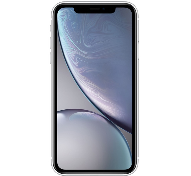 Apple iPhone XR 64GB اپل آیفون ایکس آر