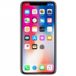 Apple iPhone X 256GB اپل آیفون ایکس