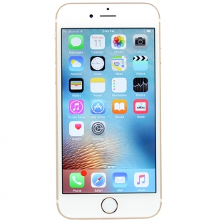 Apple iPhone 6s Plus 64GB front اپل آیفون 6 پلاس