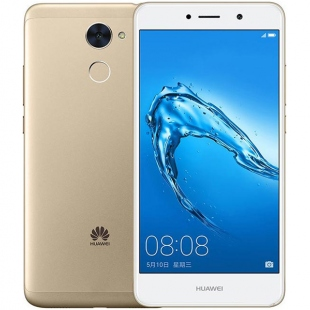 Huawei Y7 Prime 2017 هواوی وای 7 پرایم