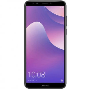 2018 Huawei Y7 Pro هواوی وای 7 پرو