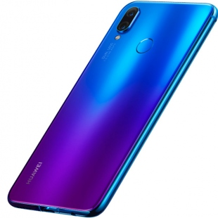 (Huawei nova 3i (P Smart Plus هواوی نوا 3 آی