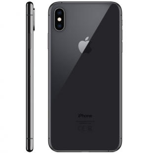 Apple iPhone XS Max 512GB اپل آیفون ایکس اس مکس