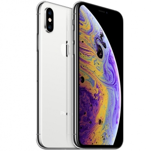 Apple iPhone XS 512GB اپل آیفون ایکس اس